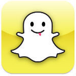 Snapchat beta for Android gets video messaging