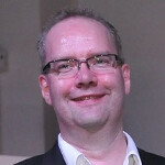 Sony Mobile's top marketing guy, Steve Walker, resigns effective at the end of March