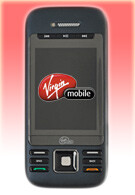 Virgin Mobile will offer the Kyocera X-tc