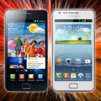 Old vs new: what smartphone would you buy?
