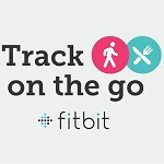 Fitbit offers first Bluetooth 4.0 fitness syncing on Android devices