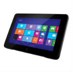 Nokia comments on possible tablet leak