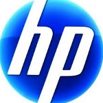 HP to build Android flavored tablet?