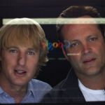 Vince Vaughn and Owen Wilson get gigs at Google in new trailer for The Internship