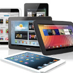 Thinking outside the screen: 6 things you aren't doing with your tablet