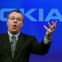 Nokia: two years after the Windows Phone adoption