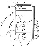 Say Cheese! Apple patent application lets the camera select the best shot