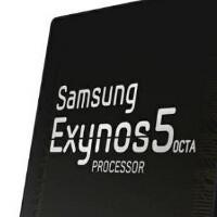Samsung explains how big.LITTLE works on chips like Exynos 5 Octa