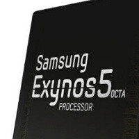 Samsung explains how big.LITTLE works on chips like Exynos 5 Octa