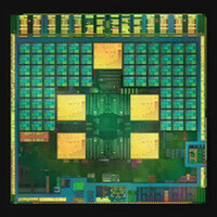 First Tegra 4 smartphones and tablets will launch in August at the earliest
