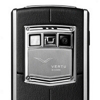 Luxury phone maker Vertu ditches Windows Phone 8 plans, will focus on Android