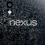 Unofficial LTE support for Google Nexus 4 gone after Android 4.2.2 update