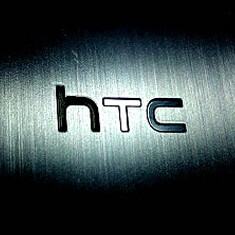 HTC One to come with metal chassis, stereo speakers and $199.99 contract price