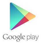 Google Play hands your personal info to each developer with every app purchase