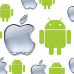 IDC says iOS and Android combined for 87.6% of the 2012 smartphone market