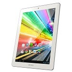 ARCHOS unveils new Platinum Range of Android tablets
