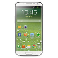 Verizon version of Samsung Galaxy S IV may have hit benchmark site, shows 1.9GHz processor
