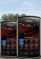 2 for 1 sale would be Berry Berry good for Verizon customers