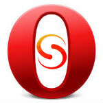 Opera purchases Skyfire for $155m to improve mobile browser