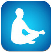 Best iPhone, iPad and Android yoga apps