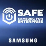 Samsung aiming at BlackBerry with platform for enterprise use to be unveiled at MWC?