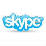 Skype video messaging coming today to Android and iOS