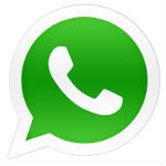 WhatsApp beta for Android gets a Holo redesign