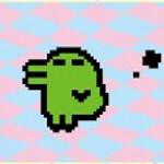 Tamagotchi craze back, this time it's online and exclusively on Android