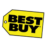 "Best Buy fights back against ""showrooming"", will match online retailers' pricing starting March 3rd"