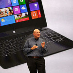 Microsoft offers Surface Complete, a $99 warranty to protect your investment