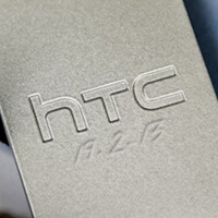 More HTC One teasers appear on Twitter, hint at great camera, stereo speakers