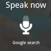 Google's Voice Search now lets 3rd party apps use offline voice recognition, privacy buffs rejoice
