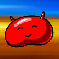Samsung Galaxy Note now being updated to Android 4.1 Jelly Bean