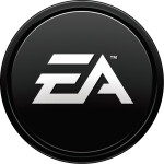 EA has President's Day sale for iOS; over 55 games are just 99 cents