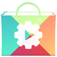 Incompatible Android apps? You can download them with Market Helper