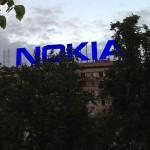Nokia delays launch of Nokia Lumia 620 in India to next month