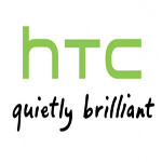 HTC devices held at customs in Germany over alleged 3G patent infringement