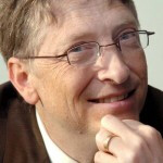 "Gates: Microsoft's smartphone strategy was a ""mistake"""