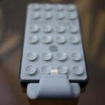PowerSkin PoP'n Hybrid Charger hands-on