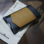 Beamhaus Pocket & Portfolio hands-on
