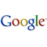 European Union regulators positioned to take action against Google