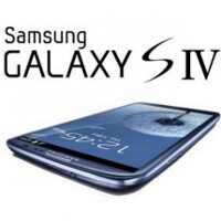 Samsung Galaxy S IV announcement date corroborated to be March 14th