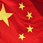 China tops U.S. in active Android and iOS devices