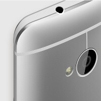 Who designs the best looking smartphones?
