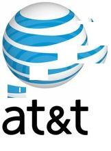 Deadline passes, AT&T Mobility workers vote to strike