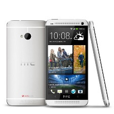 HTC One unveiled: UltraPixel camera wonder coming in March