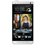 LIVE: HTC's big return with the HTC One