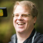 Robert Scoble says