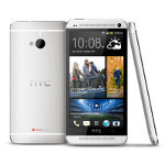HTC One Specs Review: A Jet Li of a smartphone