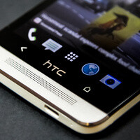 The new HTC Sense interface: what